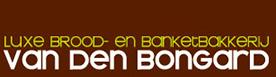 Van den Bongard